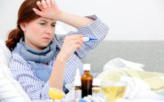 Можно ли взрослым пить алкоголь при ветрянке?