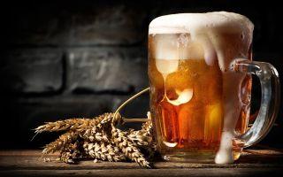 Алкоголь при гастрите – можно ли пить спиртное при заболевании?