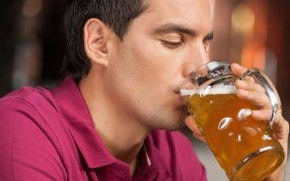 Как быстро и эффективно избавиться от перегара изо рта?