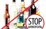 Бросить пить алкоголь по методу шичко — лечение алкоголизма