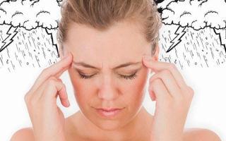 Кровь из носа с похмелья – как быть при развитии аномалии после пьянки?