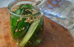 Рассол от похмелья, какой лучше: капустный, огуречный, помидорный