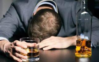 Алкогольный панкреатит – симптомы и лечение заболевания