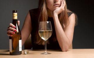 Тахикардия с похмелья – что делать, когда после пьянки сильно бьется сердце?