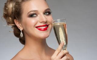 Валерьянка с похмелья: можно ли пить и через сколько?