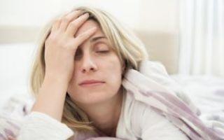 Как привести себя в порядок после пьянки в домашних условиях?