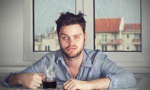После пьянки тяжело дышать и беспокоит сердце – что делать?