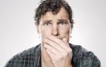 Антиполицай – помогает или нет средство от перегара?