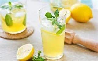 Первая помощь при снятии алкогольной интоксикации: лечение дома