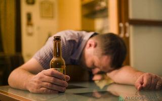 Последствия кодирования от алкоголизма – чем вредна кодировка?