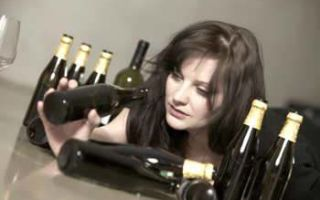 Что такое алкогольная зависимость человека? преодолеть зависимость от алкоголя