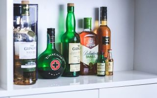 Можно ли пить алкоголь при приеме комбилипена – через сколько разрешается употреблять спиртное?