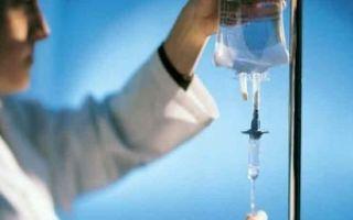 Анальгин при похмелье – можно ли пить?