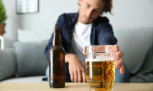 Профилактика подросткового алкоголизма | дети и алкоголь