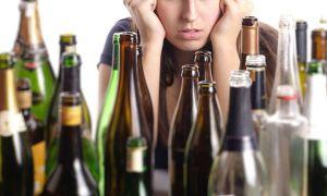 Может ли у человека быть температура с похмелья и почему она поднимается после пьянки?