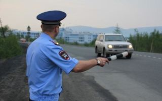 Вождение в нетрезвом виде – на сколько лишают прав за пьянку за рулем?
