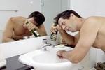 Гепа-Мерц при похмелье – можно ли пить лекарство после алкоголя?