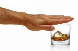 Можно ли пить Омез с алкоголем – применение препарата при похмелье