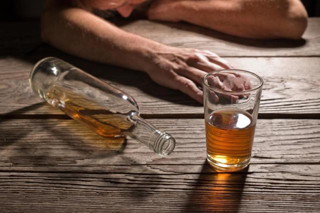 АЦЦ от похмелья – через сколько можно пить препарат?