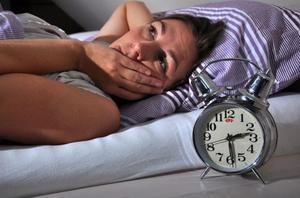 Сколько длится похмелье – через какое время нормализуется состояние?