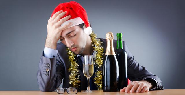 Что выпить, чтобы не было похмелья и как правильно принимать алкоголь?