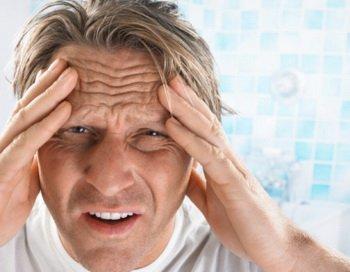 Заболевания при алкоголизме: энцефалопатия алкогольная, гастрит депрессия