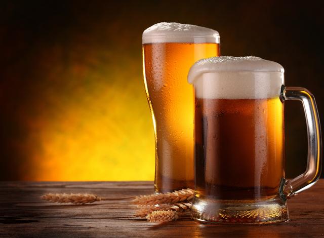 Молочница и алкоголь – можно ли пить спиртное при лечении кандидоза?