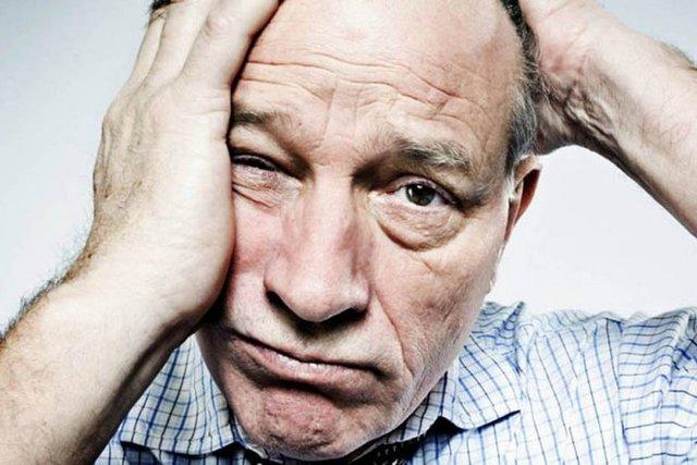 Как понять, есть ли перегар без помощи алкотестера?