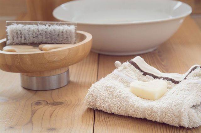 Ванна при похмелье – помогает ли душ нормализовать состояние?