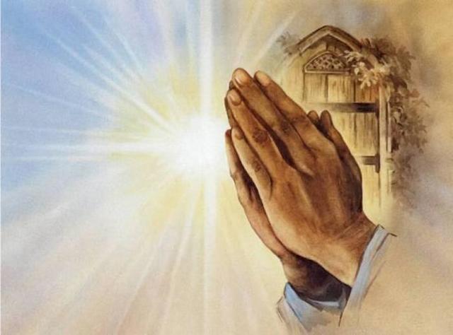 Молитва от пьянства к Матроне Московской, чтобы муж и сын не пили спиртное