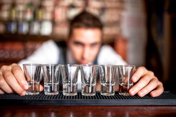 Милдронат и алкоголь: что нужно знать о совместимости препарата со спиртным