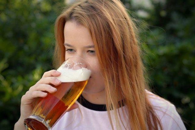 Регулон и алкоголь – можно ли пить спиртное во время лечения?