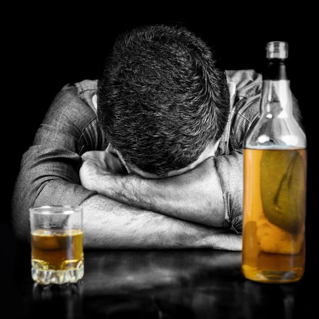 Нимесил и алкоголь - можно ли пить одновременно и через сколько?