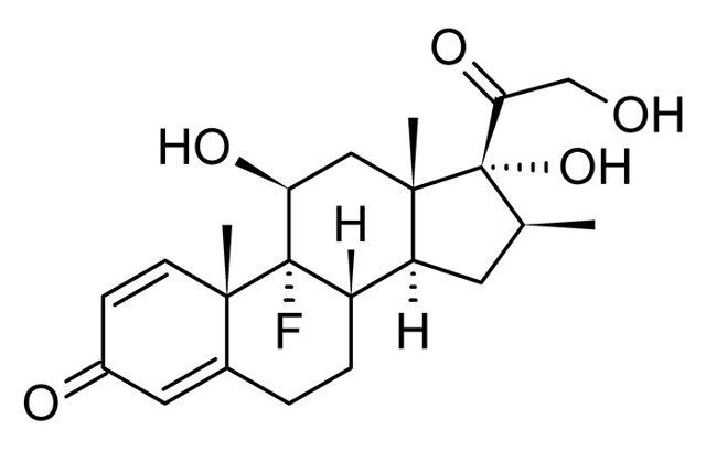 Дипроспан и алкоголь – совместим ли препарат с выпивкой?
