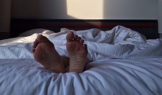 Сколько может длиться похмелье – как долго продолжается синдром?