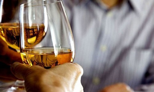 Стероиды и алкоголь – совместимость и последствия