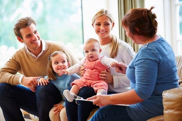 Как алкозависимость влияет на близких и родных