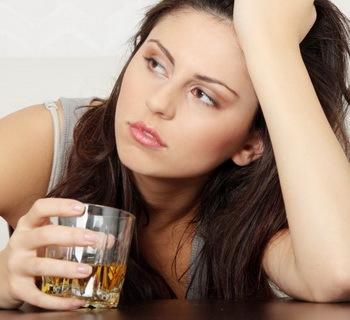 Последствия при пивном алкоголизме у женщин и мужчин, как избавиться