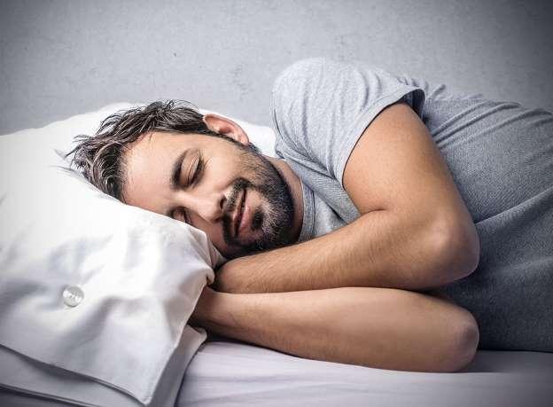 Как уснуть с похмелья и почему не спится после пьянки?