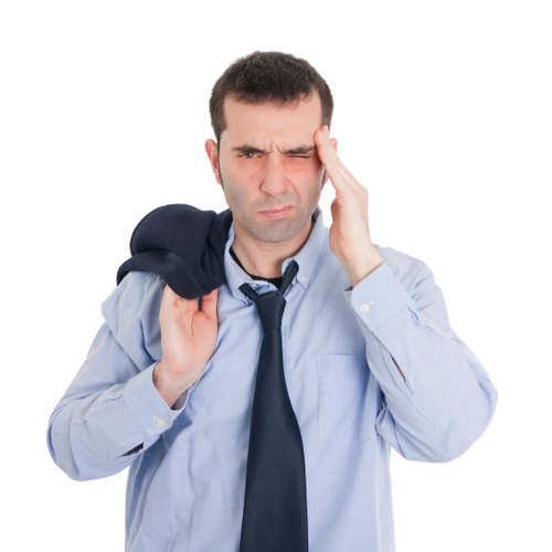 С похмелья на работу – что делать и как скрыть аномалию?
