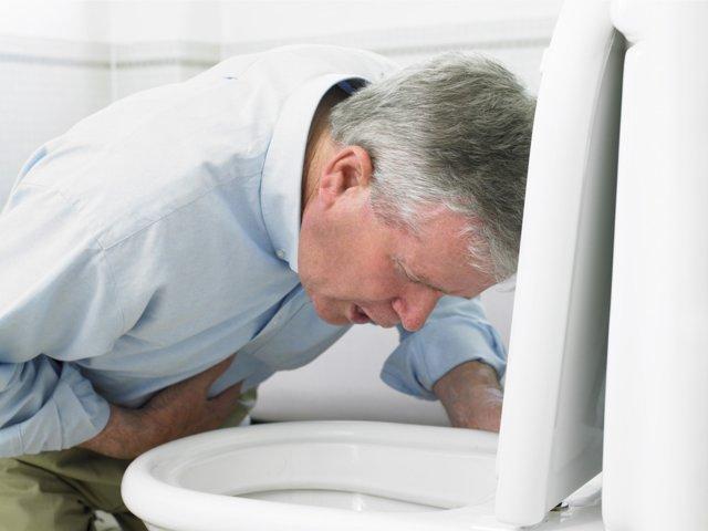 Как избавиться от похмелья быстро в домашних условиях – лучшие способы справиться с бодуном