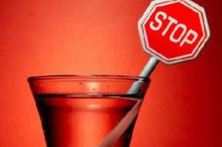 Сиофор и алкоголь – можно ли принимать препарат с выпивкой?