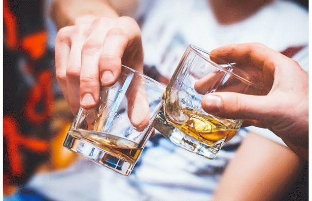 Амоксиклав и алкоголь – совместимость и через сколько можно употреблять?