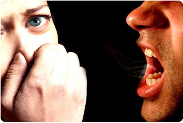 Как убрать перегар изо рта – эффективные способы удаления неприятного запаха