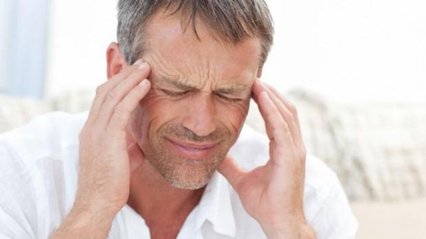 Монинг кея от похмелья – скорая помощь во время алкогольной интоксикации