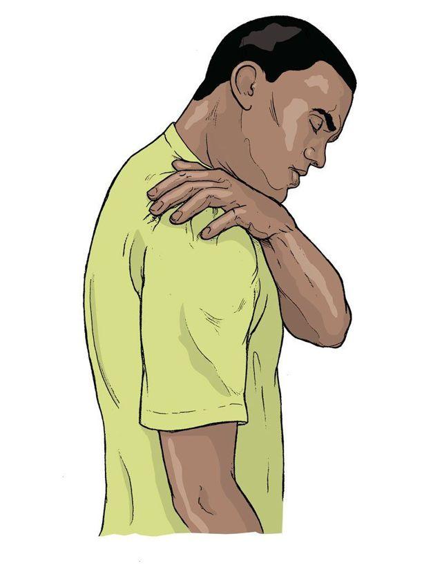 Похмелье болят мышцы алкоголизма средства лечения