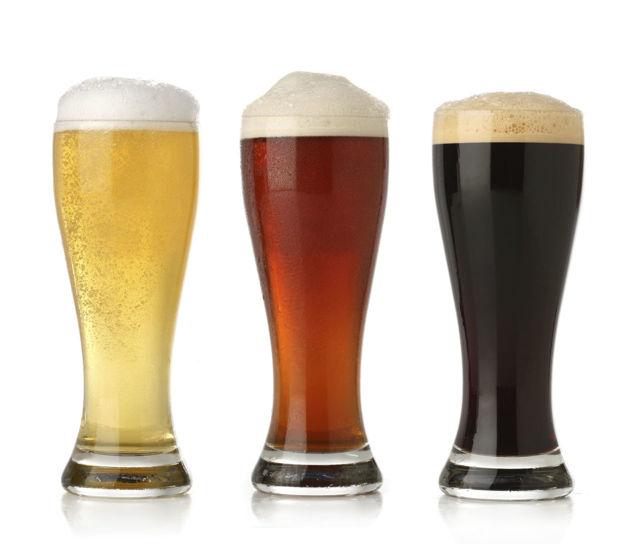 Алкоголь при диабете – можно ли пить диабетикам 1-го и 2-го типа