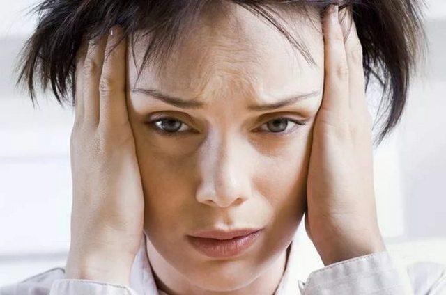 Редуксин и алкоголь – можно ли пить во время лечения?