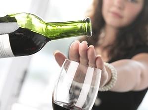 Как восстановить печень после алкоголя. Лекарства, препараты, продукты восстанавливающие печень