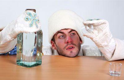 Но-шпа при похмелье – можно ли пить средство с алкоголем